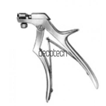 Handle only for Rectal Biopsy Specimen Forceps