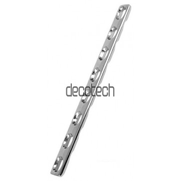 Narrow Plate MC-DCP 3.5 mm
