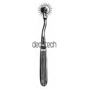 Wartenberg Neurological Pin-wheel