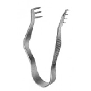 Finsen Retractor