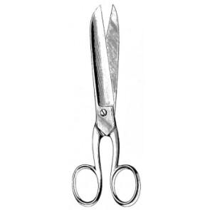 Schweizer Bandage Scissors 18cm