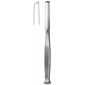 Bone Gouge 13.5cm