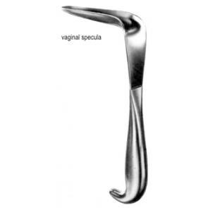 Mathieu Vaginal Specula