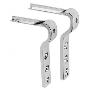 Angled blade plates for intertrochanteric femoral osteotomies in Adolescents 90º