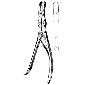 Leksell (Stille) Bone Rongeurs
