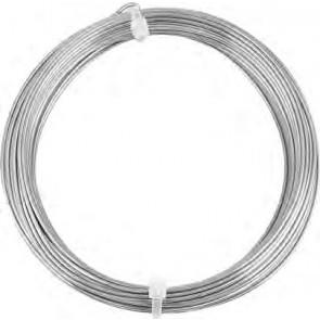 Bone Wire soft, in coils