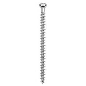 Cancellous Screws 6.5 mm